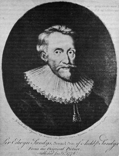 Edwin_Sandys_(1561-1629)