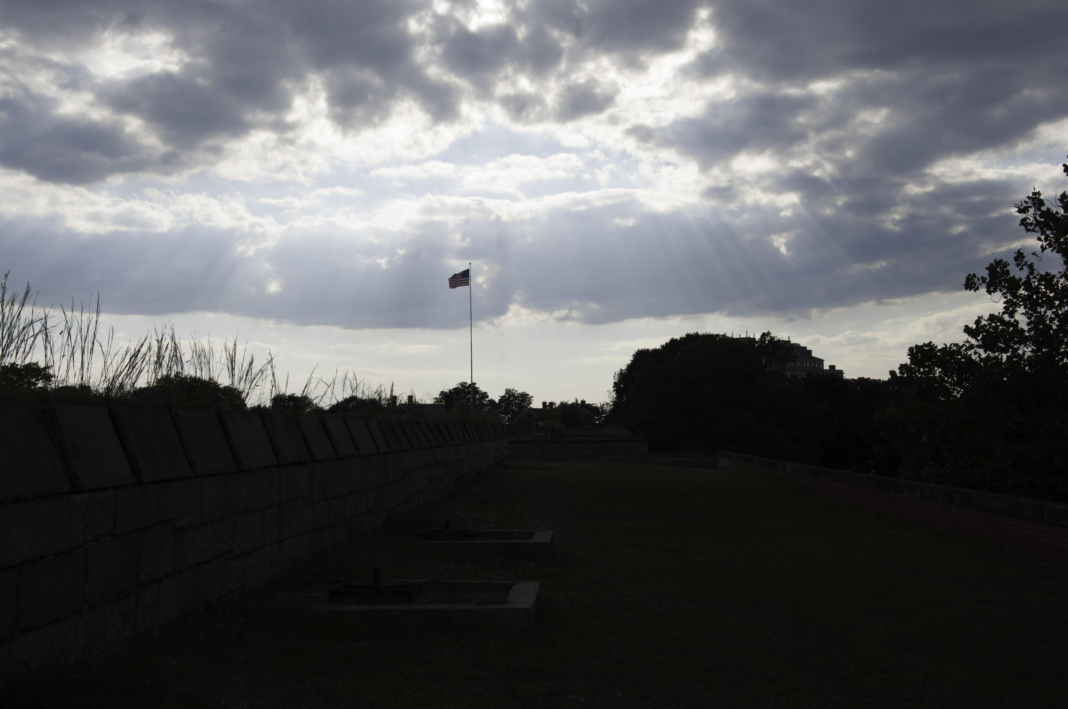 Fort Monroe_001.jpg