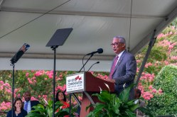 Representative Bobby Scott