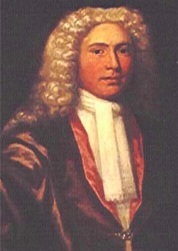 Henry Corbin